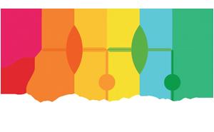 prostateclinic Logo