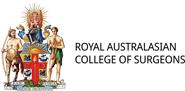 Royal Australasian College