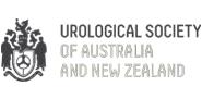 Urological Society
